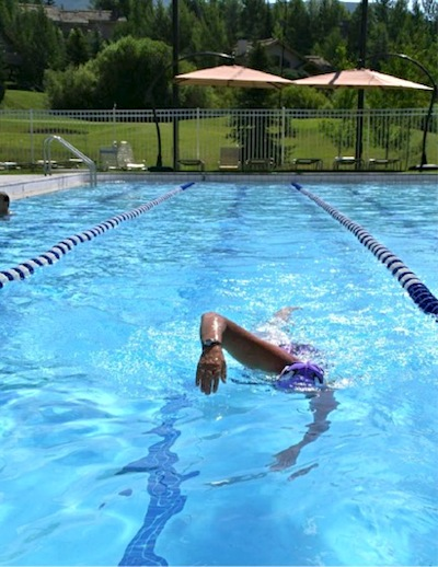 Elkhorn Vacation Rental Homes Condos Sun Valley Idaho