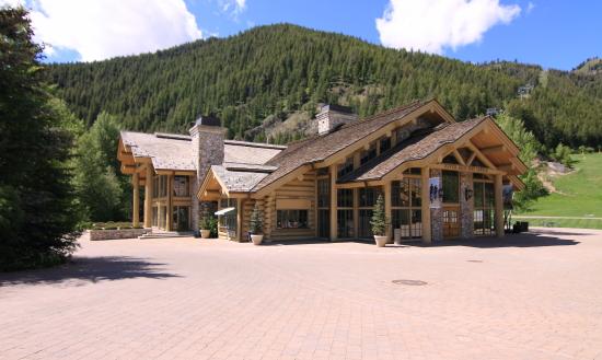 sun valley idaho vacation rentals by area