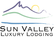 Sun Valley Luxury Lodging